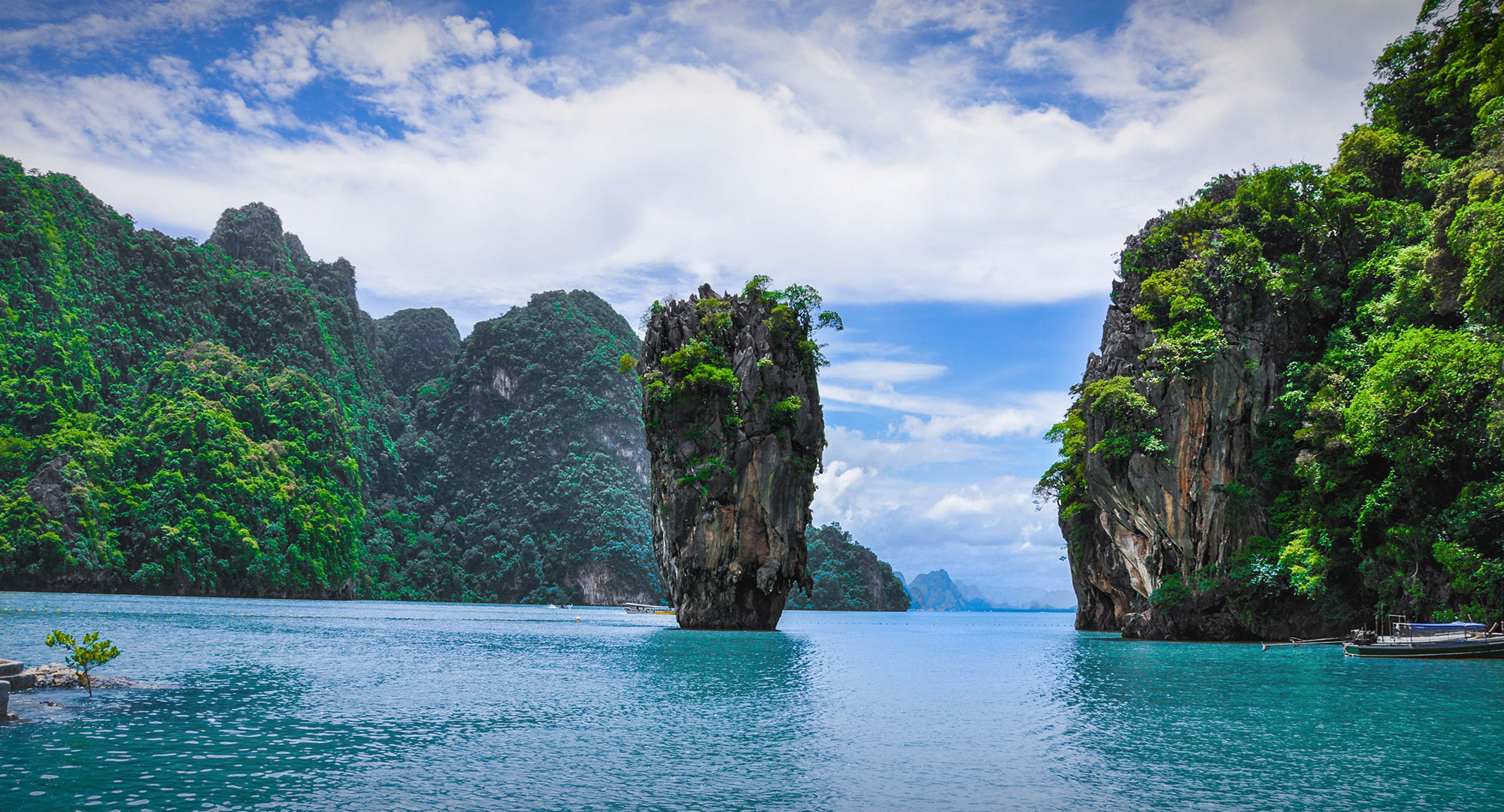 Phuket thailand pictures slideshow